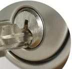 Why hire icl & ICAL locksmiths